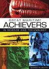 Great Maritime Achievers in Science and Technology Cover Image