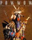 Powwow Cover Image