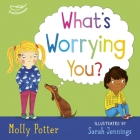What's Worrying You? Cover Image