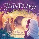 That Grand Easter Day! Cover Image