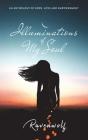 Illuminations of My Soul (Light #1) Cover Image