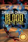 Blood Upon the Sands Cover Image