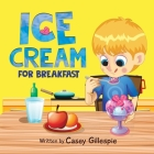 Ice Cream for Breakfast Cover Image