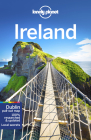 Lonely Planet Ireland (Country Guide) Cover Image