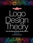 Logo Design Theory: How Branding Design Really Works Cover Image