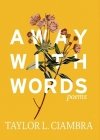 Away With Words Cover Image
