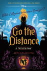 Go the Distance: A Twisted Tale Cover Image
