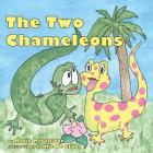 The Two Chameleons Cover Image