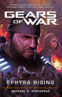 Gears of War: Ephyra Rising Cover Image