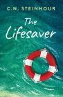 The Lifesaver Cover Image