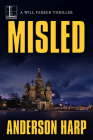 Misled (Will Parker Thriller #4) Cover Image