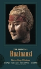 The Essential Huainanzi (Translations from the Asian Classics) Cover Image