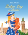 Baby's Day in London Cover Image