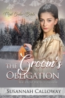The Groom's Obligation Cover Image