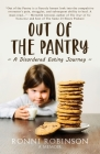 Out of the Pantry: A Disordered Eating Journey Cover Image