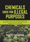 Chemicals Used for Illegal Purposes Cover Image