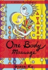 One Body Massage: Stop and Touch Each Other Cover Image
