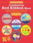 Celebrating Red Ribbon Week Cover Image