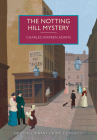 The Notting Hill Mystery (British Library Crime Classics) Cover Image