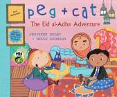 Peg + Cat: The Eid al-Adha Adventure Cover Image