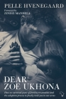 Dear Zoe Ukhona: How we survived years of fertility treatments and the adoption process to finally hold you in our arms Cover Image