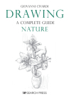 Drawing- A Complete Guide: Nature Cover Image