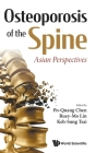 Osteoporosis of the Spine: Asian Perspectives Cover Image