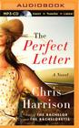 The Perfect Letter Cover Image
