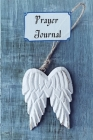 Prayer Log: my prayer log 6x9 inch with 111 pages Cover Matte Cover Image