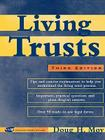 Living Trusts Cover Image