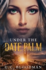 Under the Date Palm Cover Image