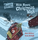 Millie Moo's Christmas Wish Special Edition Cover Image