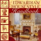 Edwardian House Style Cover Image
