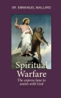Spiritual Warfare: The Express Lane to Union With God Cover Image