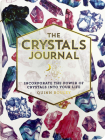 The Crystals Journal Cover Image