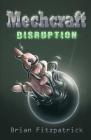 Mechcraft: Disruption Cover Image