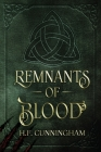 Remnants Of Blood Cover Image