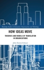 How Ideas Move: Theories and Models of Translation in Organizations (Routledge Studies in Innovation) Cover Image