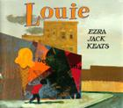 Louie Cover Image