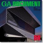 GA Document 80 Cover Image