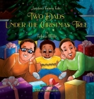 Two Dads Under the Christmas Tree Cover Image
