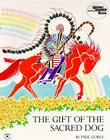 The Gift of the Sacred Dog Cover Image