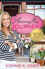 Amaryllis Journey Cover Image