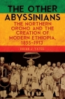 Other Abyssinians: The Northern Oromo and the Creation of Modern Ethiopia, 1855-1913 Cover Image