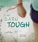I Am Darn Tough Cover Image