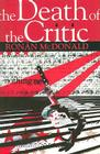 Death of the Critic Cover Image