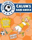 Calum's Hard Knock Cover Image