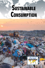 Sustainable Consumption (Current Controversies) Cover Image