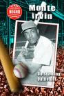Monte Irvin: Outstanding Outfielder Cover Image