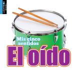 El Oído Cover Image